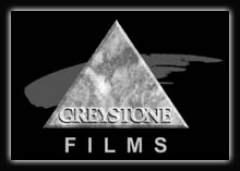 Greystone Films, North Hollywood, CA - Digital Intermediate Seminar